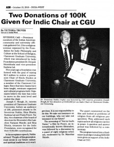 india-west-donation-article-232x300