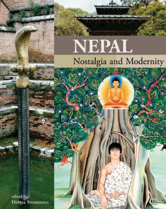 nepal-nostalgia-book-cover